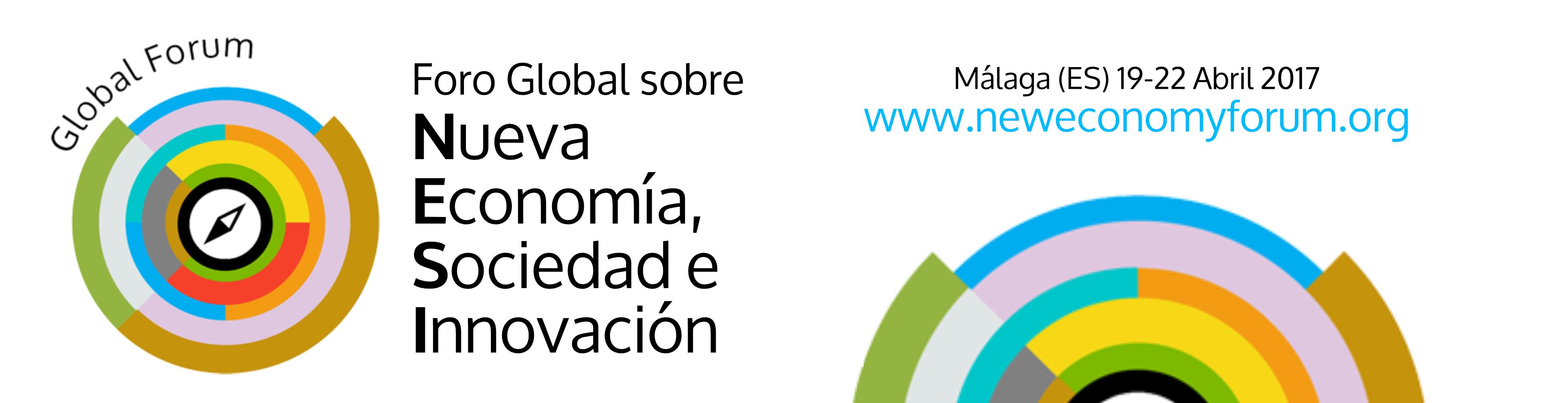 La Fundación EQUO colabora en el Foro NESI (Nueva Economía, Sociedad e Innovación)