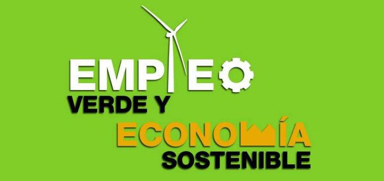 Empleo verde y Andalucía