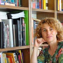 Pilar Calvo