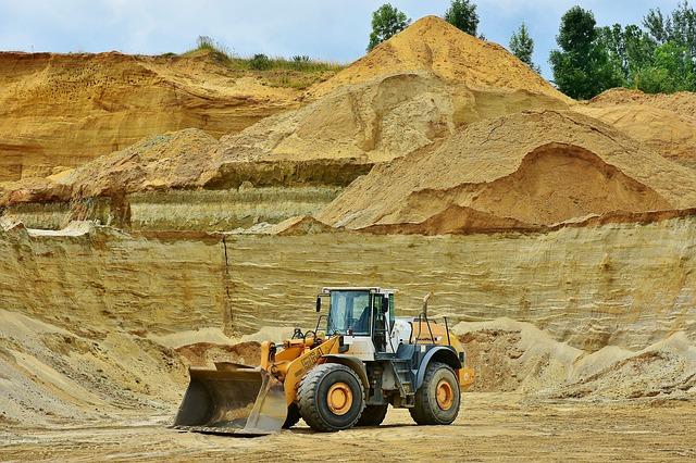 El resurgir de la minería en España. Una nueva gran amenaza ambiental