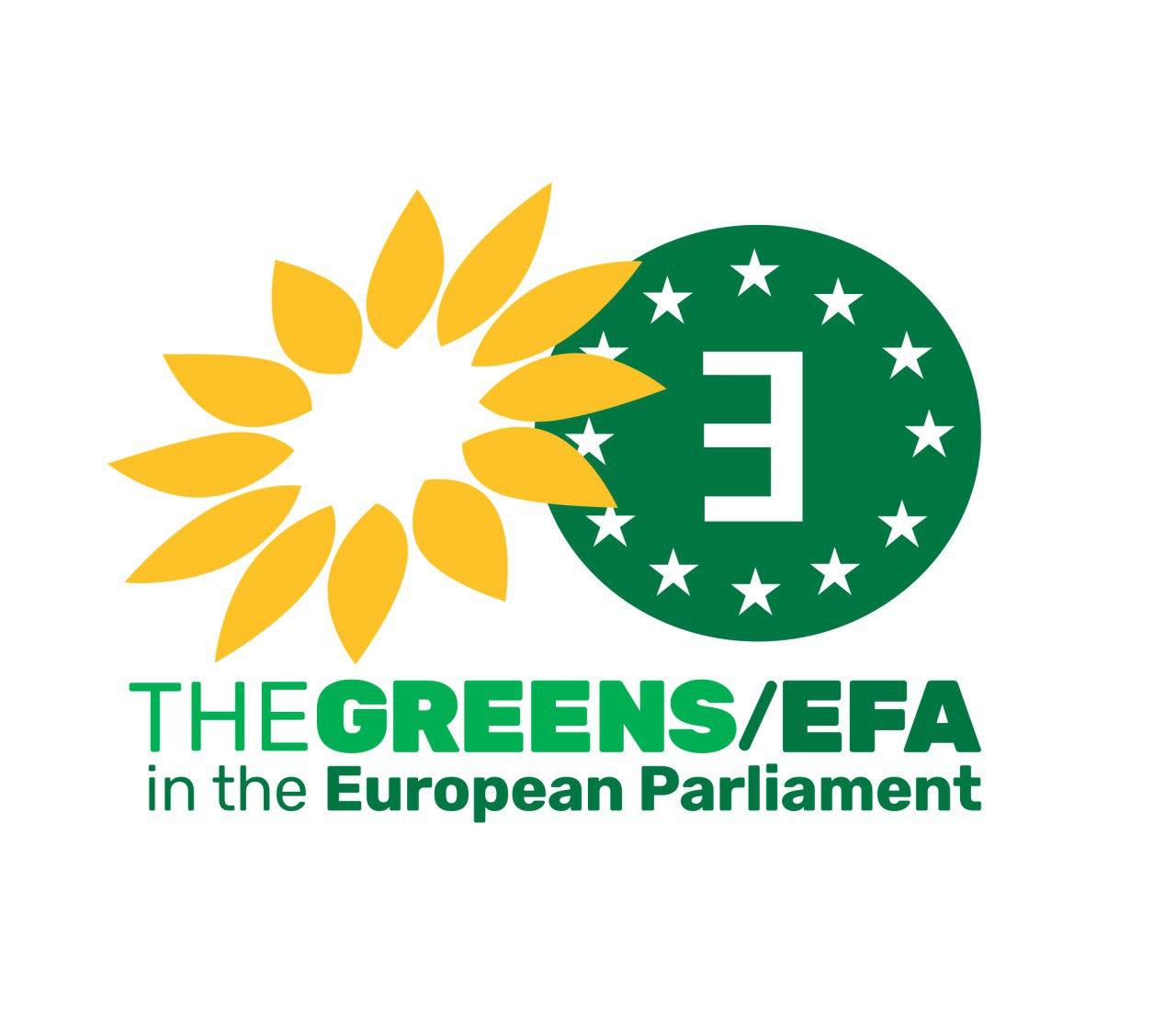9 de diciembre en Impact Hub Madrid: Acércate a conocer a la Familia Verde Europea