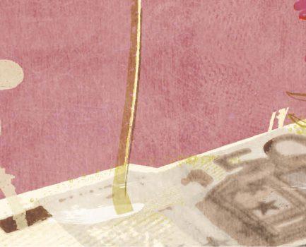 Preparando a la sociedad para enfrentar la pandemia: un argumento a favor de la Renta Básica