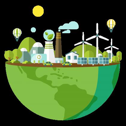 Es urgente retomar las políticas sostenibles que la COVID 19 ha dejado en suspenso