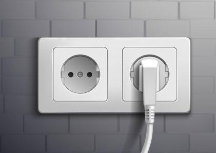 Transición Verde se suma a la denuncia para exigir a las eléctricas la devolución de 1.500 a 2.800 millones a los consumidores